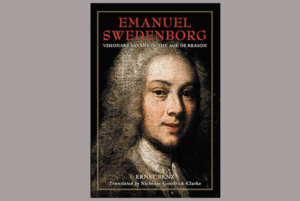 Emanuel Swedenborg Visionary Savant in the Age of Reason